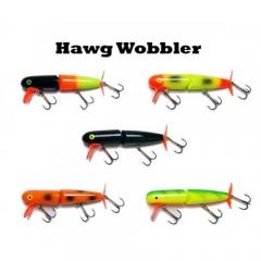 Hawg Wobbler Extreme